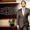 Up to 54% Off Custom Suits at Henry A. Davidsen