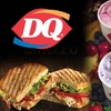 $5 for Treats at Dairy Queen in Mooresville