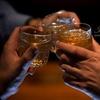 52% Off Drinks at Mandarin Hide in St. Petersburg