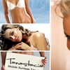 51% Off Mobile Spray Tanning