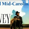 "NAMI Mid-Carolina - Downtown Columbia: $10 for One Ticket to ""Harvey"" at Town Theatre Sponsored by NAMI Mid-Carolina on January 12 ($20 Value)"