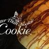 51% Off One-Dozen Cookies
