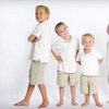 Lifetouch Portrait Studios Inc. (dba JCPenney Portraits) **NAT** - Multiple Locations: $25 for a Portrait Package at jcpenney portraits ($124.90 Value)