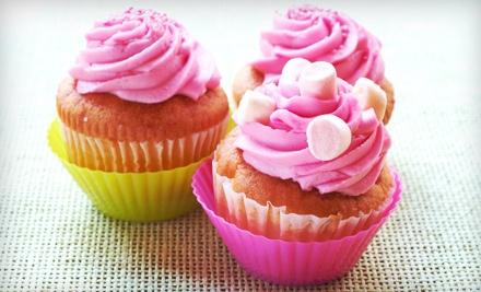 $20 Groupon to Gloria's Cake & Candy Supplies - Gloria's Cake & Candy Supplies in Los Angeles