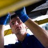 Up to 71% Off Services at Good Works Auto Repair