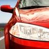 55% Off Interior/Exterior Car Cleaning
