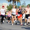 51% Off Las Vegas 5K presented by Pinkberry