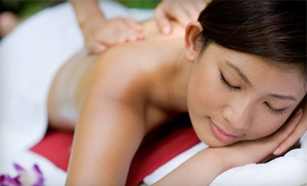 Milestone Massage - Milestone Massage in Murfreesboro
