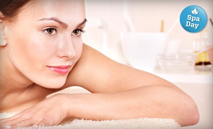 30-Minute Massage Package (a $50 value) - Well Kneaded Massage in Rio Rancho