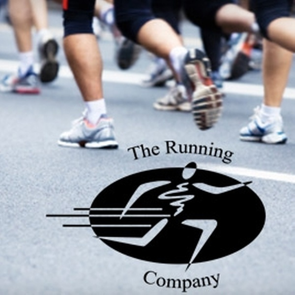 bb6e4b6f6d468 Half Off at The Running Company - The Running Company