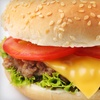 $10 for Grilled Fare at Famous Hamburger