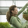 $10 for Plants and Gardening Accessories