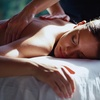 Up to 51% Off Swedish Massage or Highlights