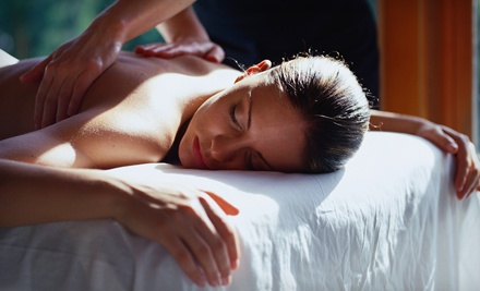 60-Minute Swedish Massage (a $59 Value) - Revelation Spa and Salon in Columbia