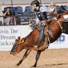 Half Off Tickets to Youth Bull Riders World Finals