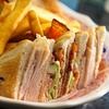 $5 for Diner Fare at Al Smith's Place