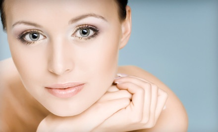 4 Microdermabrasion Treatments, Chemical Peels, or a Combination of Both (a $300 value) - Studio 27 in Colorado Springs