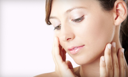Hair and Beauty Essentials - Hair and Beauty Essentials in Camarillo