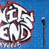 79% Off Comedy Shows in Westminster