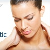 Hanson Chiropractic - Walnut: $39 for an Exam, X-Rays, Adjustment, and Massage at Hanson Chiropractic in Irvine ($430 Value)
