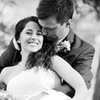 Up to 89% Off Engagement and Wedding Photography