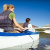Up to 56% Off One-Hour Kayak Rentals