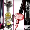 51% Off Wine Class at Pinot Boutique