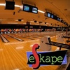 $10 for Bowling and Laser Tag in Buffalo Grove