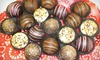 51% Off Dessert Truffles in Northfield