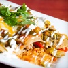 57% Off Mexican Cuisine at La Fiesta