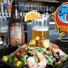 Up to 60% Off at Sweetwater Restaurant