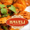 Up to 53% Off Indian Fare at Haveli in Overland