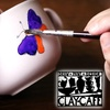 Half Off Pottery Painting at Clay Café
