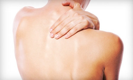 Active Family Chiropractic - Active Family Chiropractic in Reston