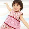 $10 for Gently Used Kids' Apparel at Kid to Kid