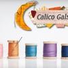 Half Off Sewing Supplies at Calico Gals