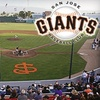 $5 Ticket to San Jose Giants Home Game