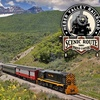 Up to Half Off Heber Valley Train Ride