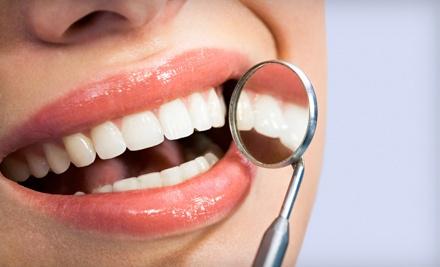 3V Dental Associates - 3V Dental Associates in Port Washington