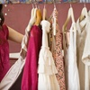 $10 for Recycled Apparel at Collective Clothing