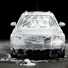 Up to Half Off Hand Car Wash in San Leandro