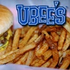 $6 for Burgers and More at Ubee's