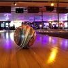 Up to 46% Off Bowling Package at Kempview Bowl