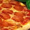 $10 for Pizza at Dragons Pizza in Mocksville