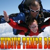 $90 Off at Skydive Tampa Bay