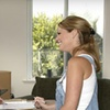 Up to 55% Off Packing or Moving Services