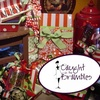 $10 for Gifts at Caught in the Brambles