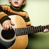 Half Off Music Lessons at Riff Factory