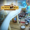 $6 Tampa Bay History Center Admission