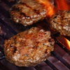Up to 53% Off All-Natural Beef at Wilkerson Farms